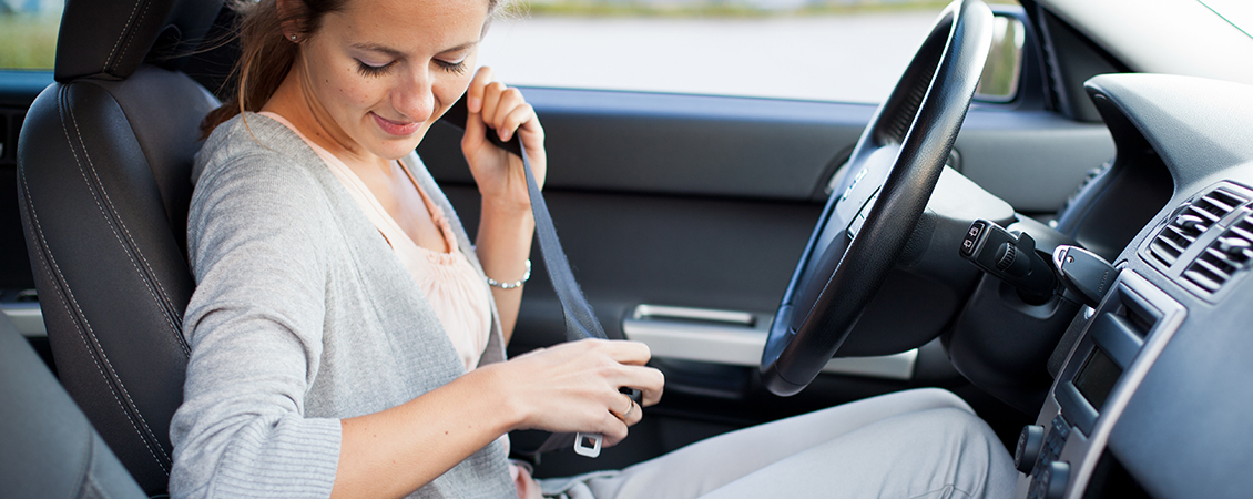 4 Great Auto Safety Tips