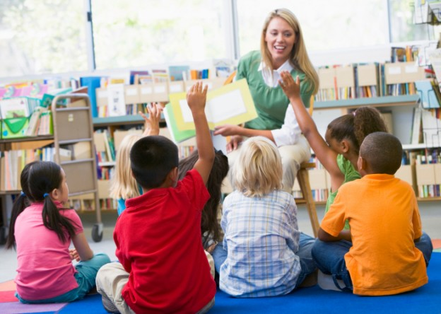 What You Should Know About Teaching Special Education