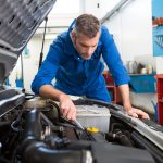 Why You Should Use an Auto Repair Mobile Mechanic