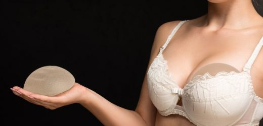 Advantages and disadvantages of Different Breast Implants