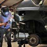 What to Look For in Auto Body Repair Shops