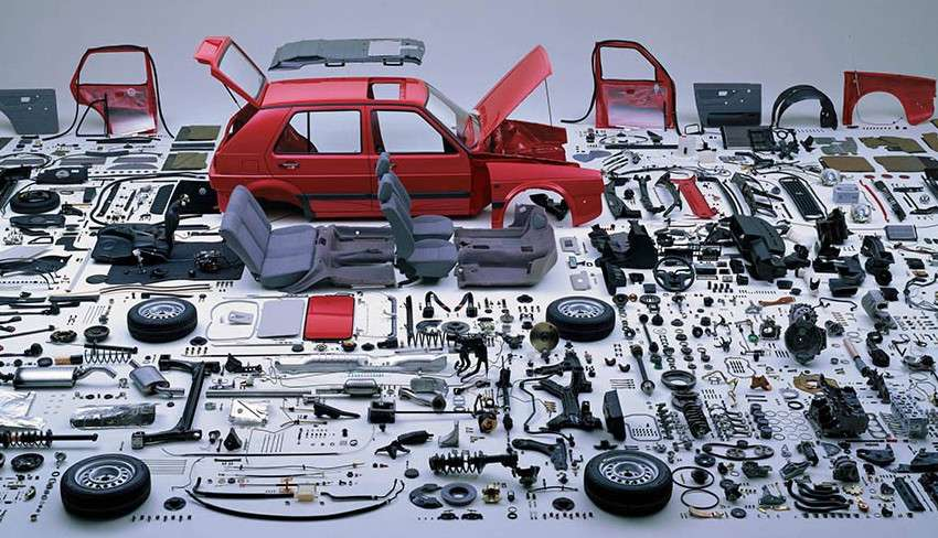 Purchase Aftermarket Auto Parts Online and Save!