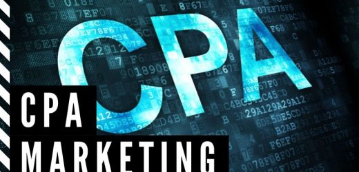 How to Do Market Research For CPA Marketing?