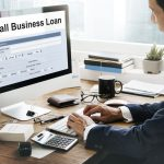 How Important is Financing For Small Business