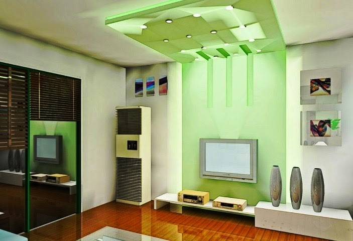 Outside Wall Painting Ideas In Home Painting