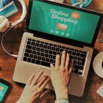 The Benefits of Discount Shopping Online