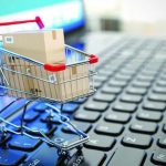 Realities About Online Shopping