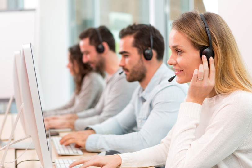 By what method Can Online Tech Support Help You?