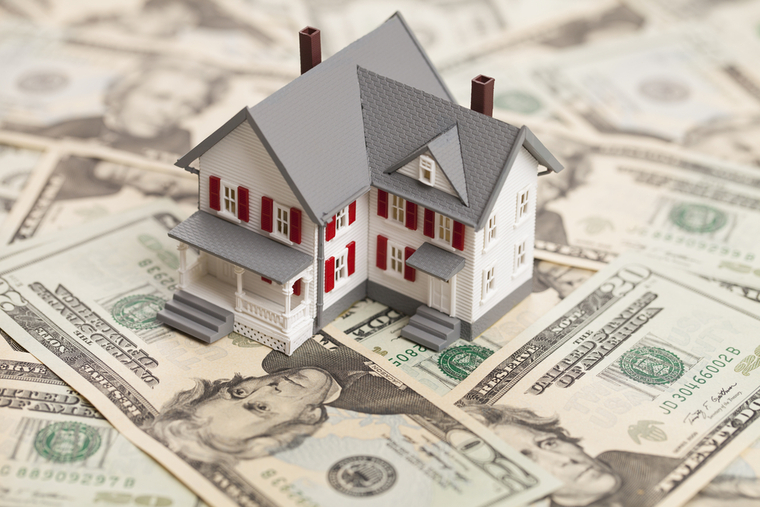 The most effective method to Make Better Real Estate Investments