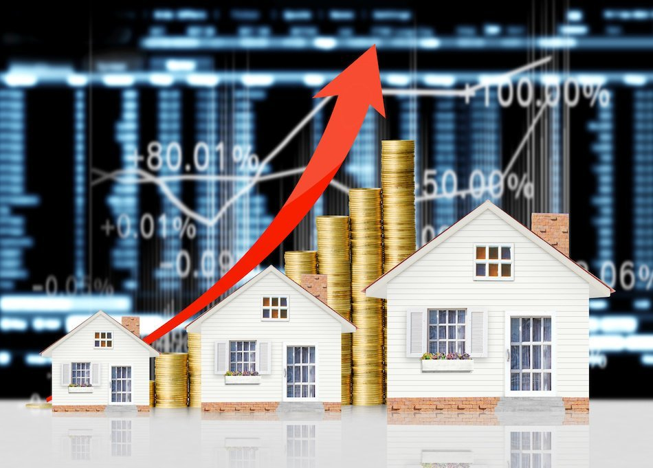 Tips In Investing In Real Estate
