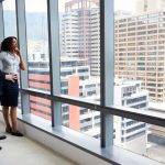 Prospecting For Commercial Real Estate Listings