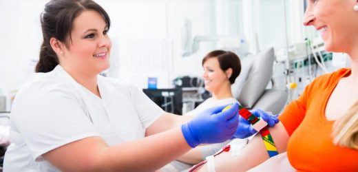 Essential Skills to Become A Successful Phlebotomist – Know What Are They