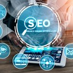 Why is updating SEO strategies essential?