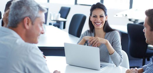 Business Consultants and Business Plan Writer Benefits
