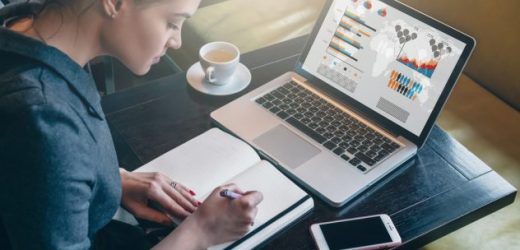 6 Steps To Boost Your Online Business Success