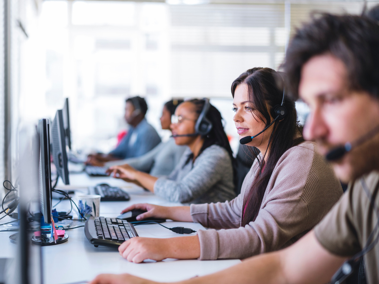 How to find a Great Technical Support Company