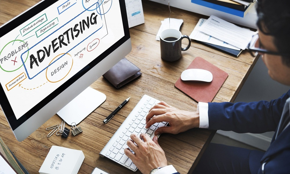 Advertising Business Internet Marketing Techniques