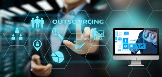 ERP Outsource Service Providers – Cost Effective Solution