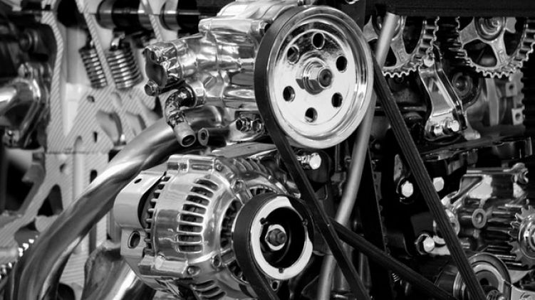 Car Parts – How Many Options Are There?