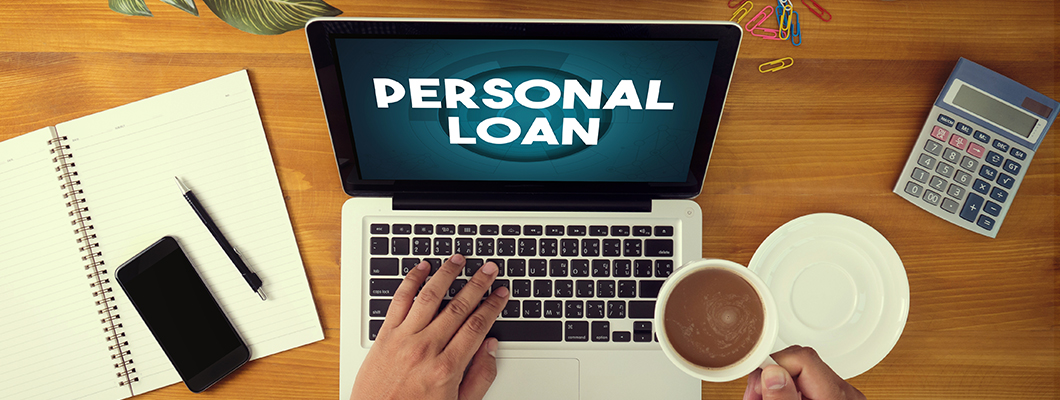 Applying for a Personal Loan – The Checklist