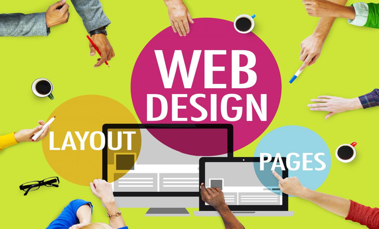Web Design Tips to Boost Search Engine Optimization