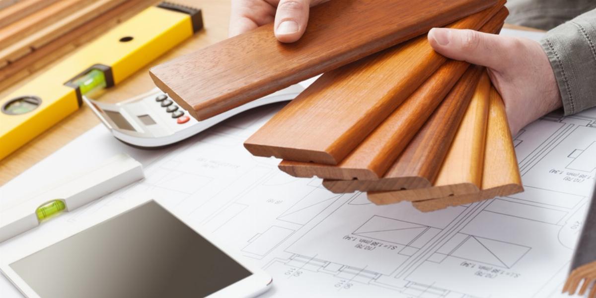 Enhancing Your Household Through Home Rehabilitation