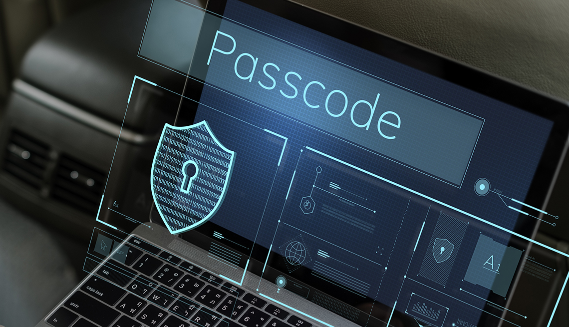 PC Internet Security – Dealing With Unwanted Visitors