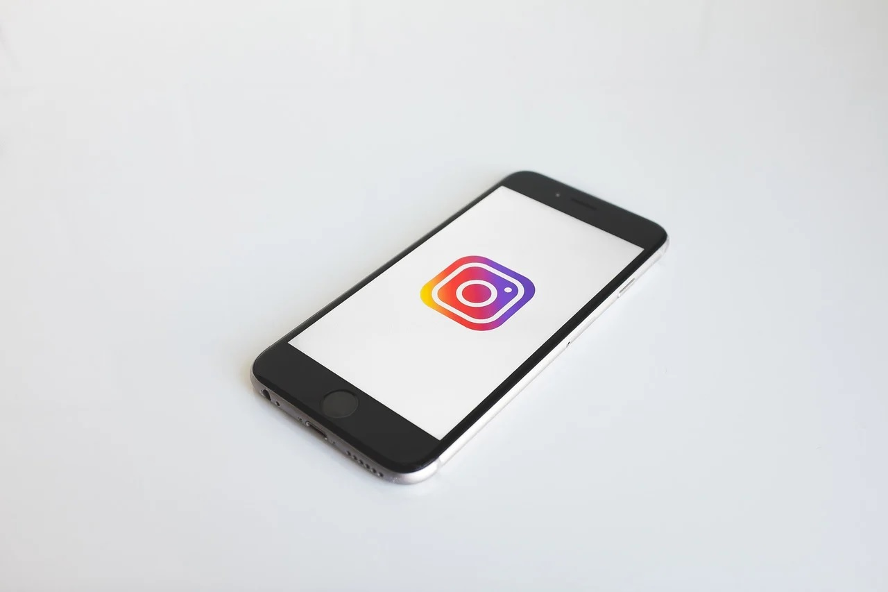 How purchasing views on Instagram can help you
