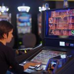 When to Play the Free Video Slots