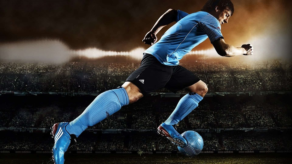 What factors should you consider when choosing a sports betting site.