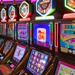 ONLINE CASINO GAMES EXPLAINED