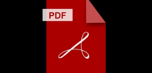 Things to remember when you are selecting a pdf converter