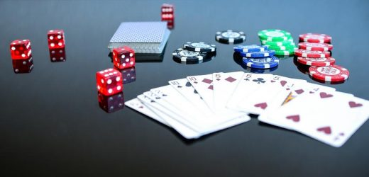 Things to check before making your venture in online gambling