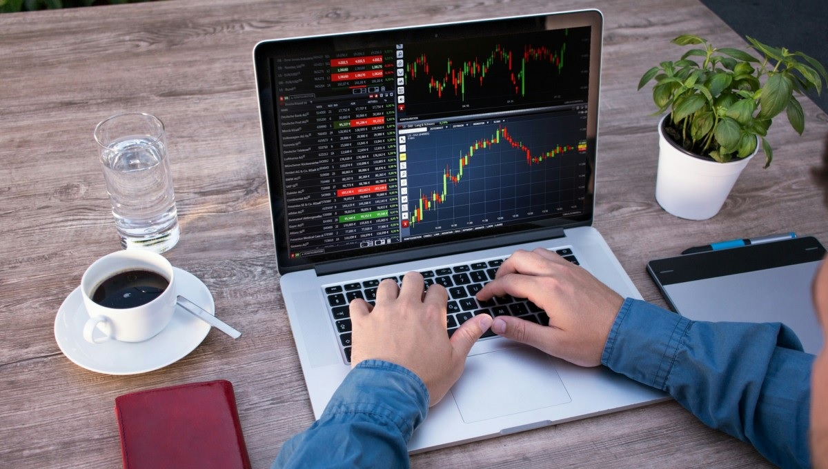 Rules Everybody Should Know before Starting Trading Stocks
