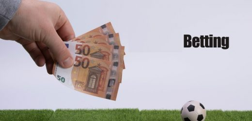 Why everyone is talking about online betting platforms