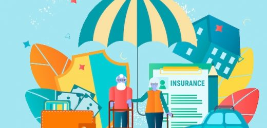 How To Select A Good Insurance Company For Buying Medicare Plans?