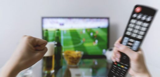 Essential tips you need to keep in mind about online sport streaming