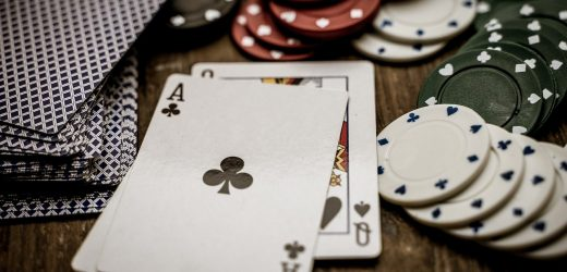 Online New Casino Games Can Be Beneficial To Your Gaming Experience