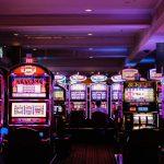 Superslot café, online betting website to earn big
