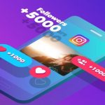 Get Instagram Followers And Bask In The Glory!
